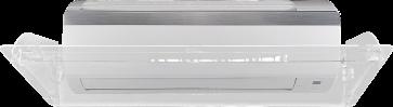 Экран Классик 1100 мм