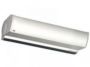 Тепловая завеса Frico AD-210C05