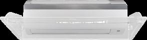 Экран Классик 600 мм