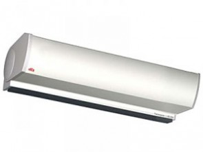 Тепловая завеса Frico AD-210E06