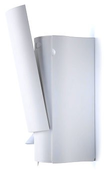 Инверторный кондиционер Daikin FTXG25JW/RXG25K  Emura (матово-белый)