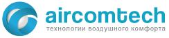 Aircomtech